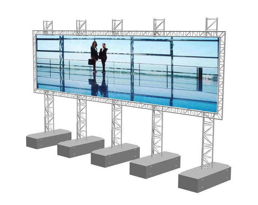 pamexpol-konstrukcje-reklamowe-wolnostojace
